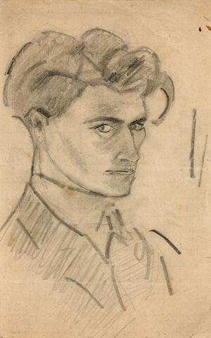 "Antonin Artaud ""sors-levelei"""