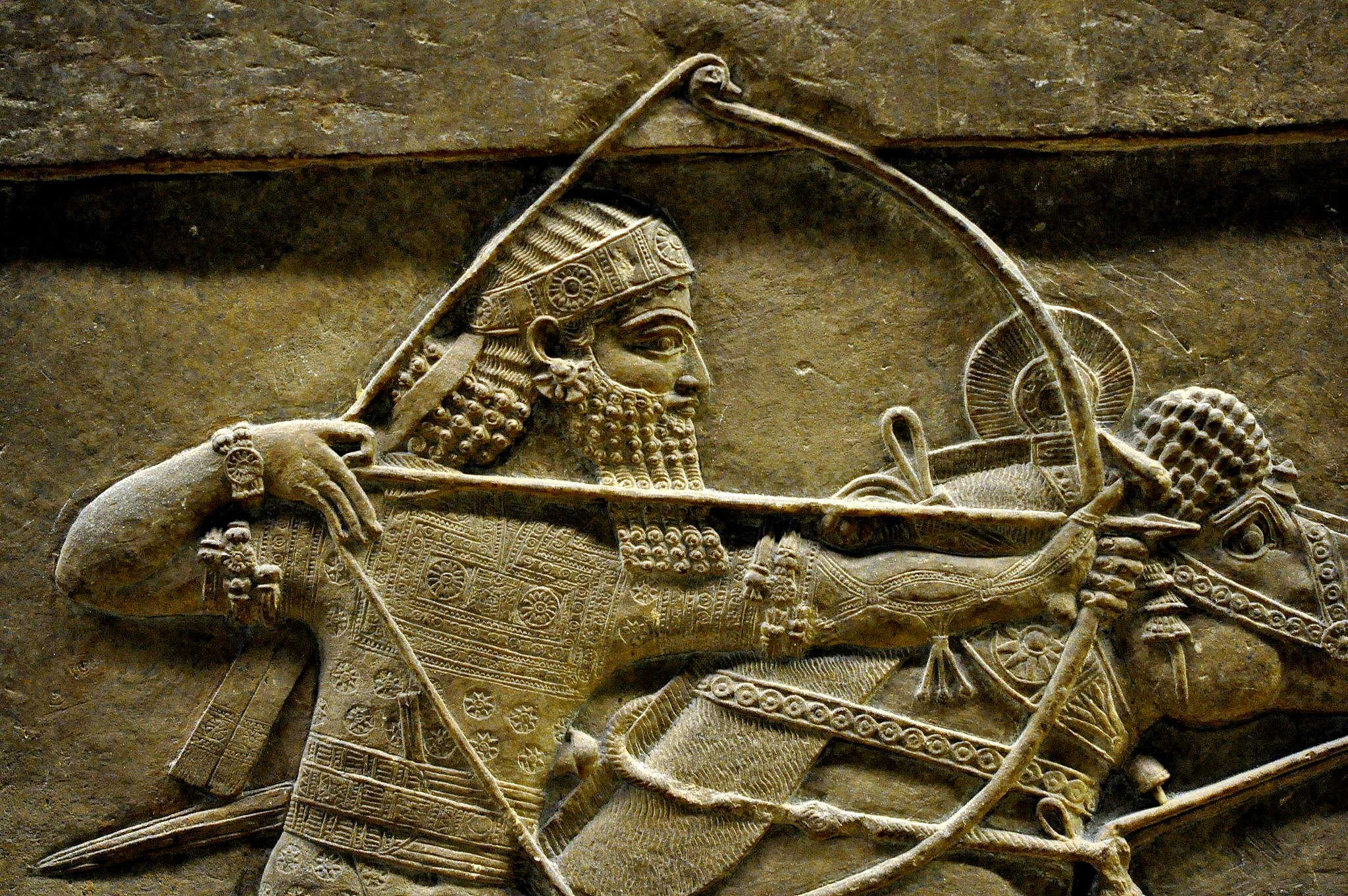 ashurbanipal_ii_detail_of_a_lion-hunt_scene_from_nineveh_7th_century_bc_the_british_museum.jpg