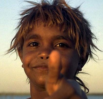 australian-children2.jpg