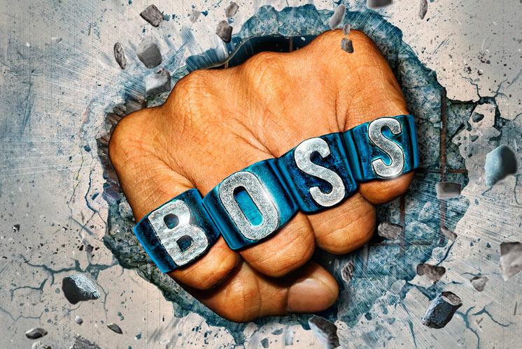boss_1.jpg