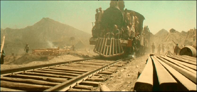 cera_una_volta_il_west_treno.png