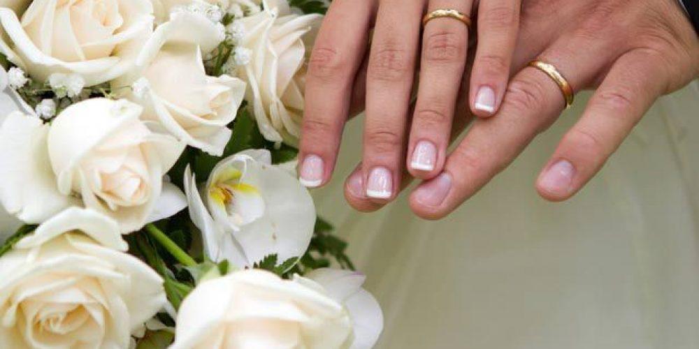 certificado-matrimonio-oviedo-asturias-3029399299.jpg