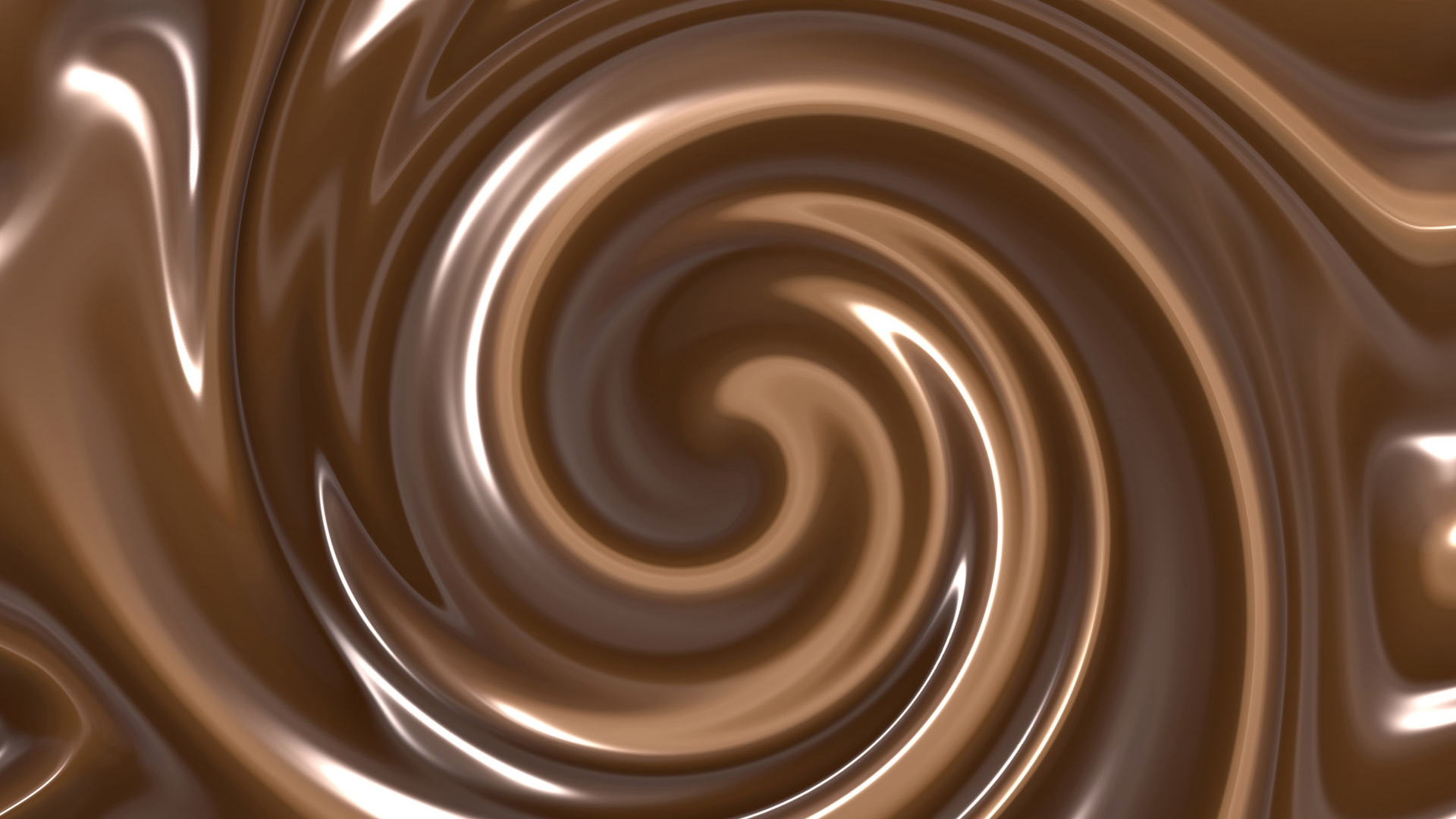 chocolate_liquid_tasty_sweet_88347_1920x1080.jpg