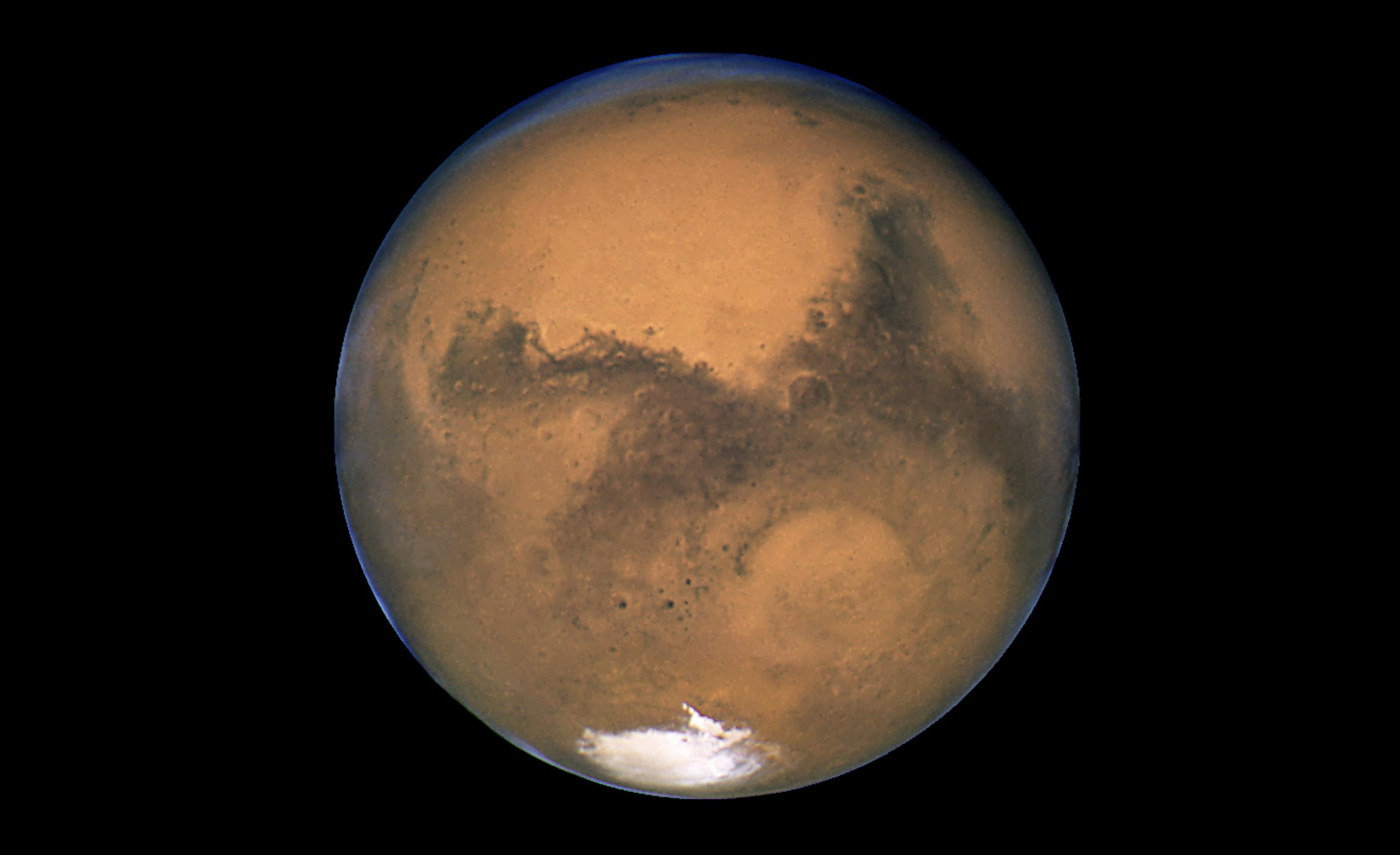 cool-facts-about-mars.jpg