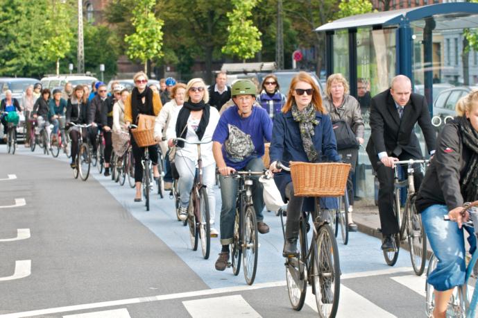 copenhagen-cycle.jpeg