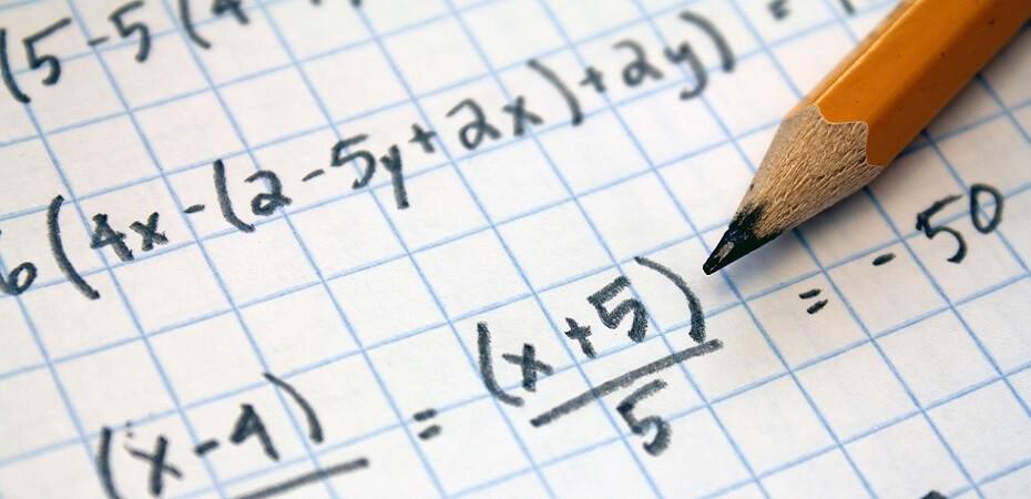 A matematikai érzék a génektől is függ