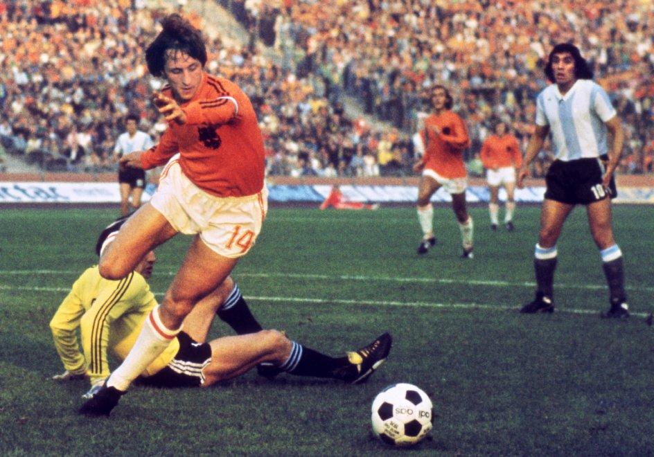 cruyff.jpg