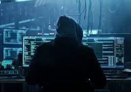 A kibertér és a maffia struktúrájának megváltozása