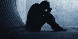 Mit tegyünk a deprimáltság ellen?