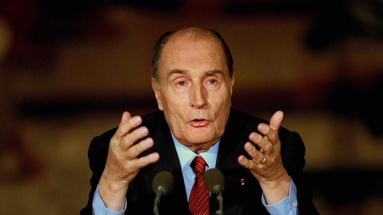 François Mitterrand és a francia új baloldal