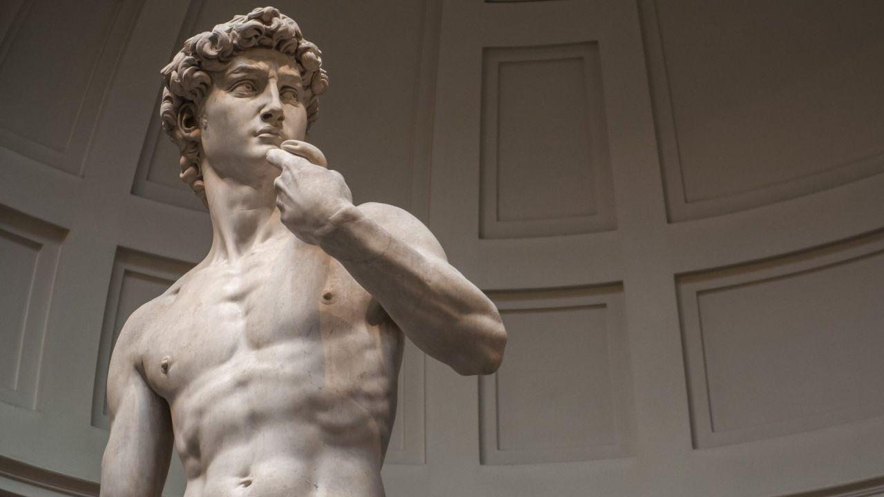 ecco-perche-david-michelangelo-un-icona-rinascimento-italiano-v5-468460-1280x720.jpg
