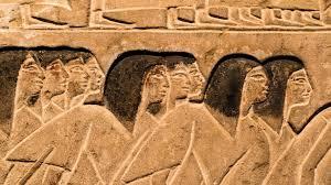egyiptom.jpg