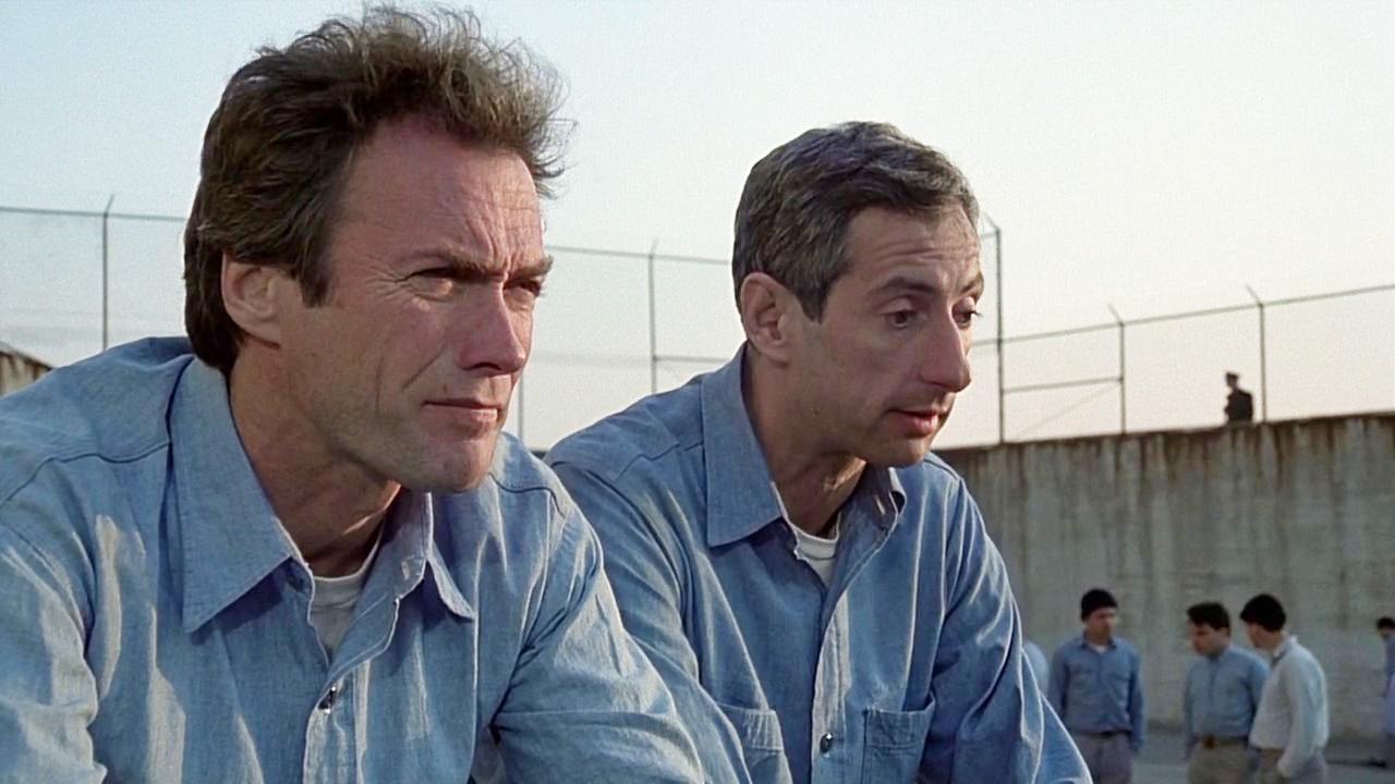 escape-from-alcatraz-movies-on-amazon-prime-video.jpg