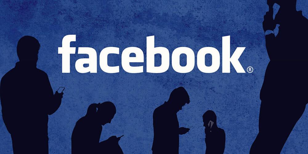 facebook-contractors-content-moderation.jpg