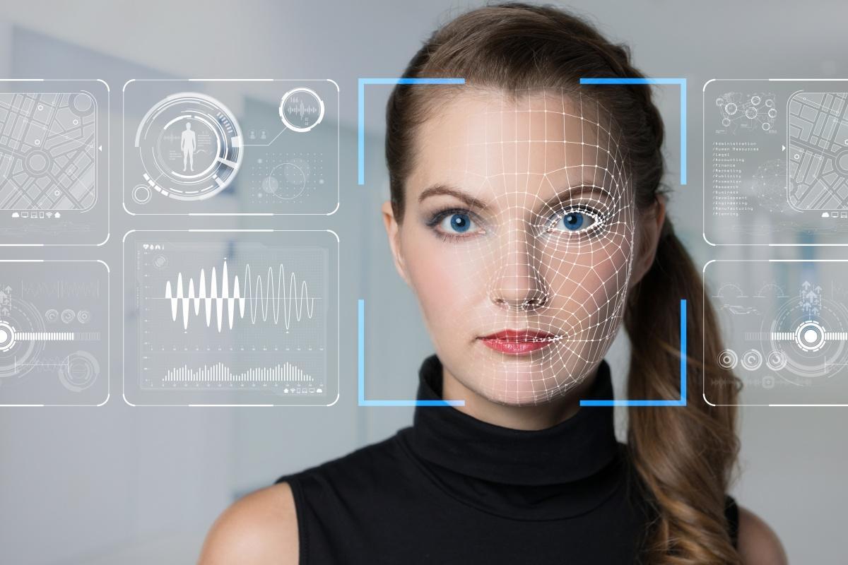 facial_recognition_pr_rm.jpg