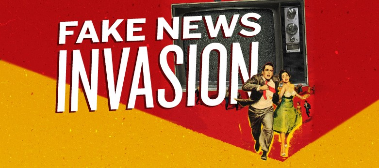 fake-news-invasion.jpg