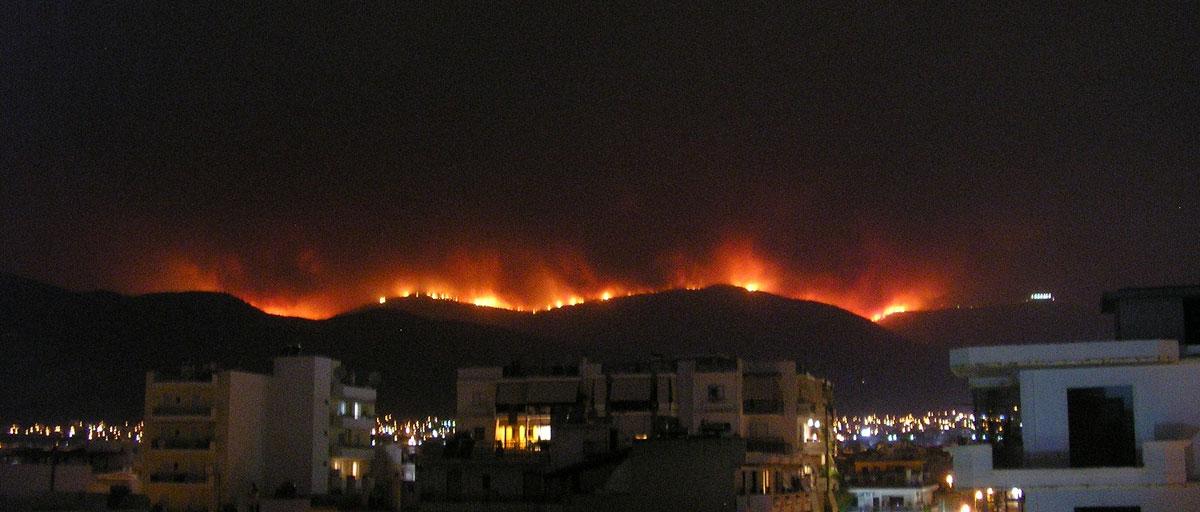 forest-fire-greece.jpg
