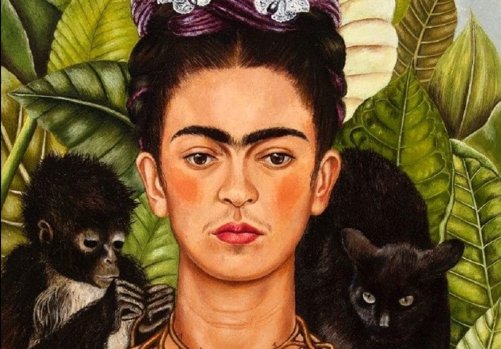 frida-kahlo-online-exhibition-e1585249918885.jpg