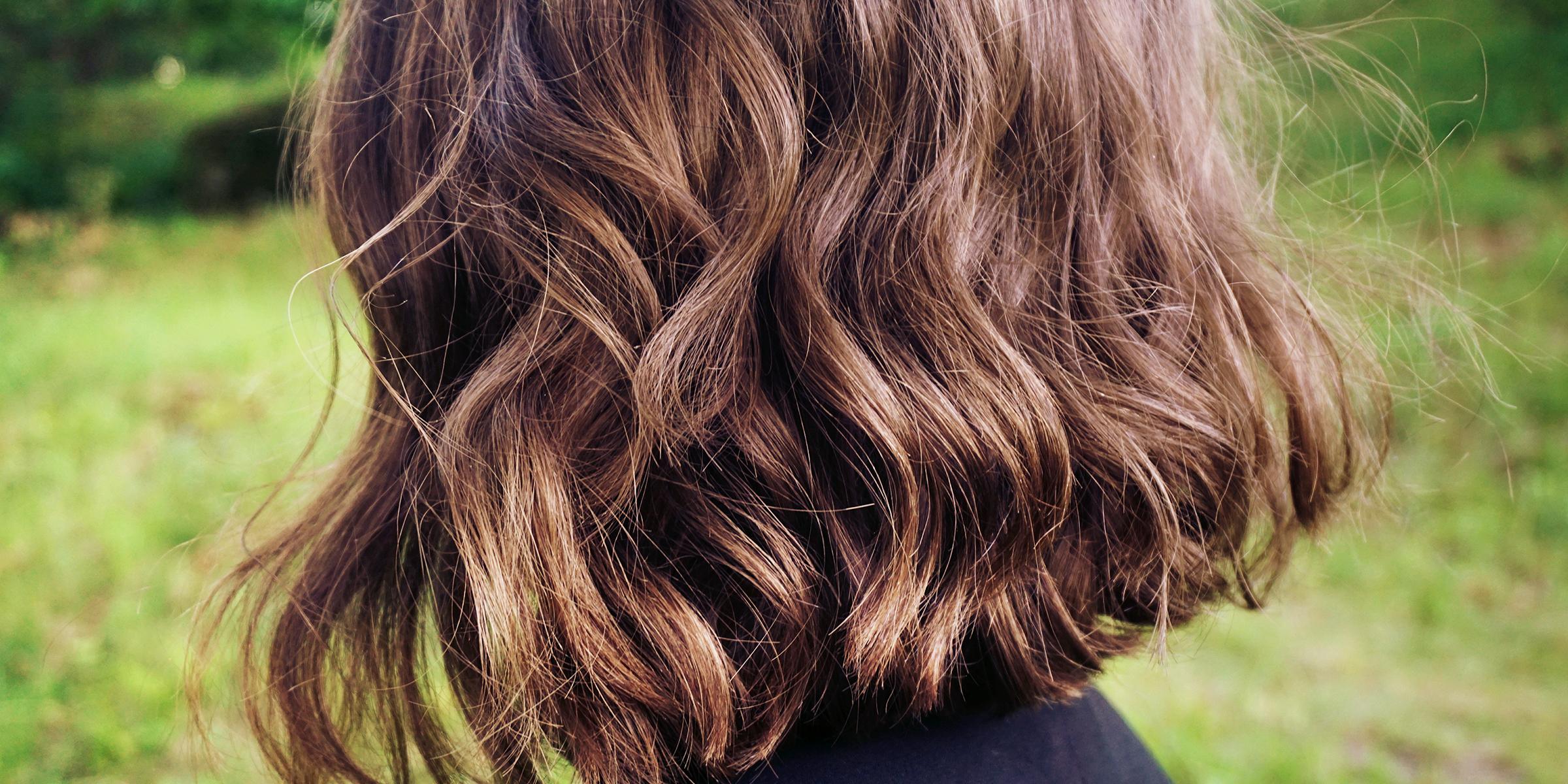 A haj elemzéséből megállapítható, hogy mit eszünk és mennyit keresünk