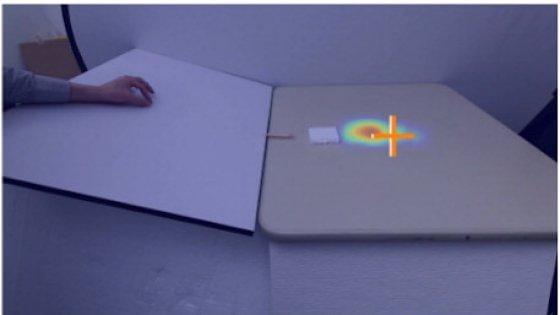 Galileo, a  fizikus számítógép