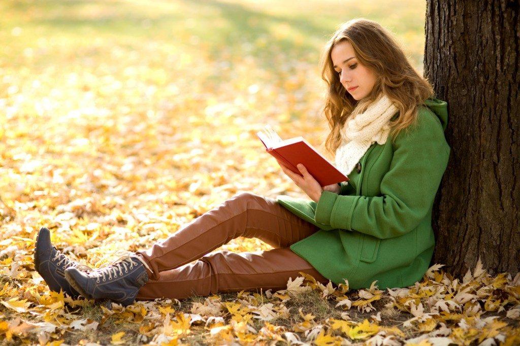A regényolvasás szociális hasznáról