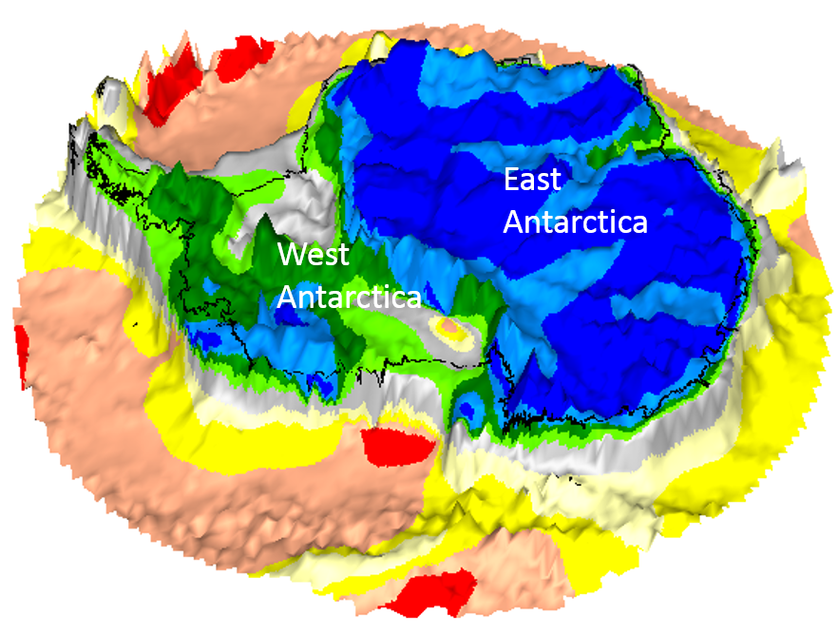 goce_map_of_antarctica_on_bedrock_topography_png_838x0_q80.png