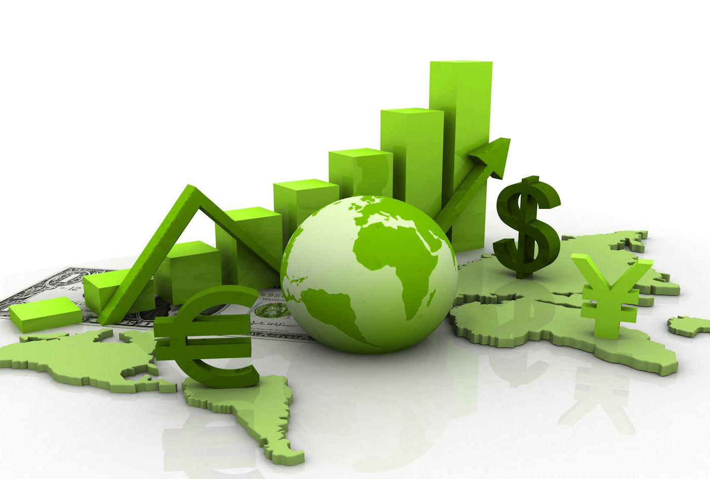 Kifizetődő a környezetbarát beruházás