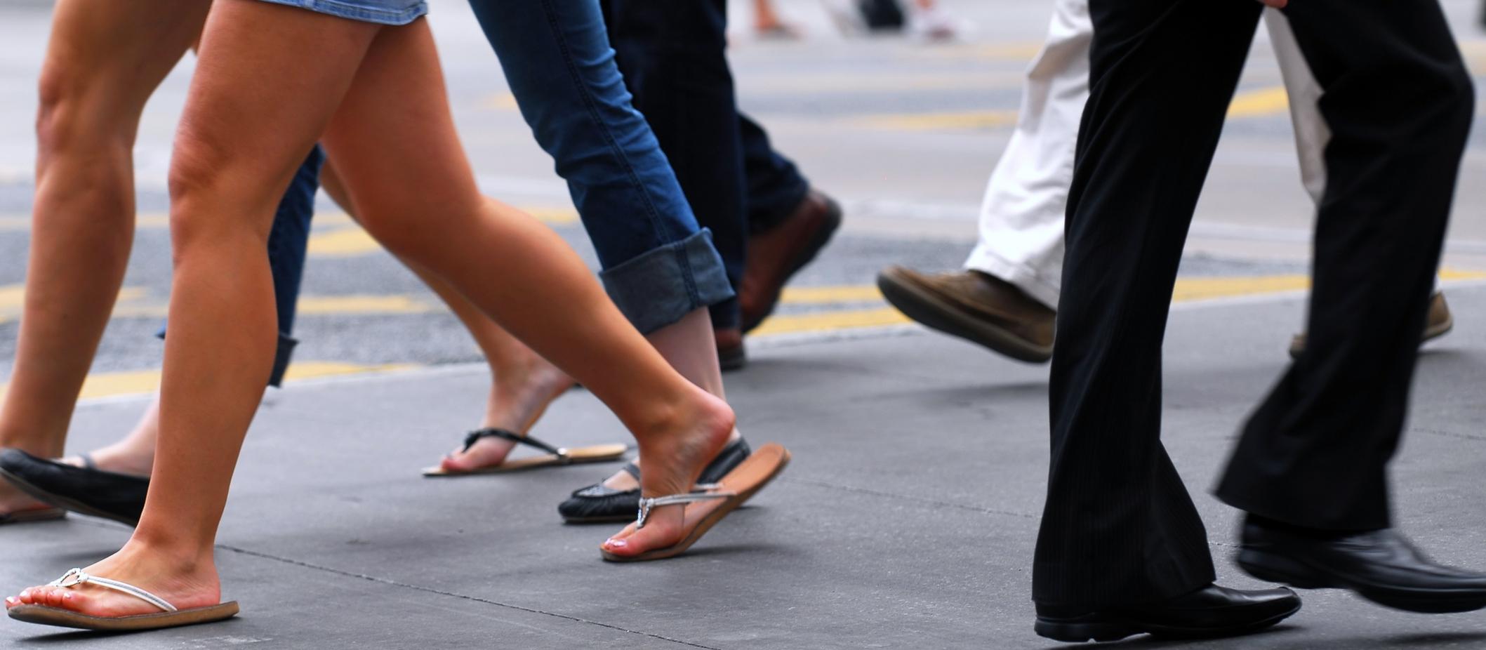 group_walking_cropped.jpg