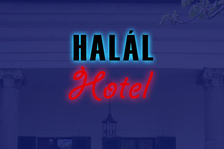 halal_hotel.jpg