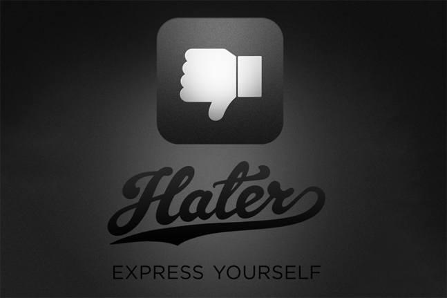 hater-app.jpg