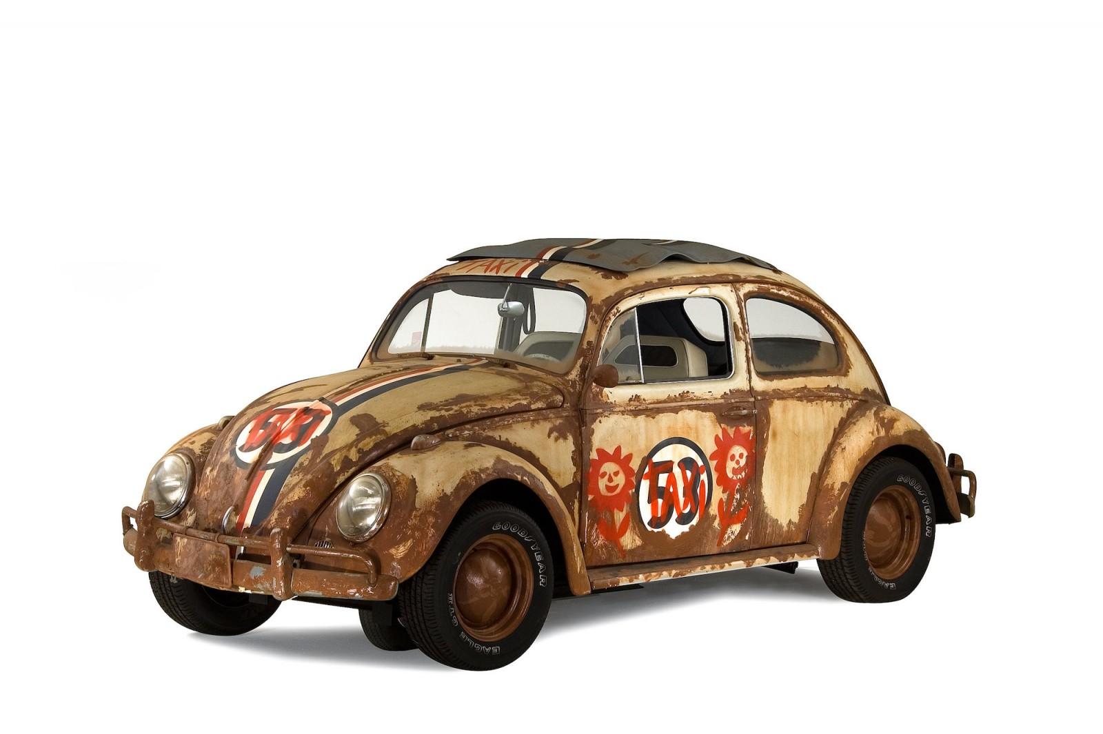 herbie-car-vw-beetle-copy-1600x1066.jpg