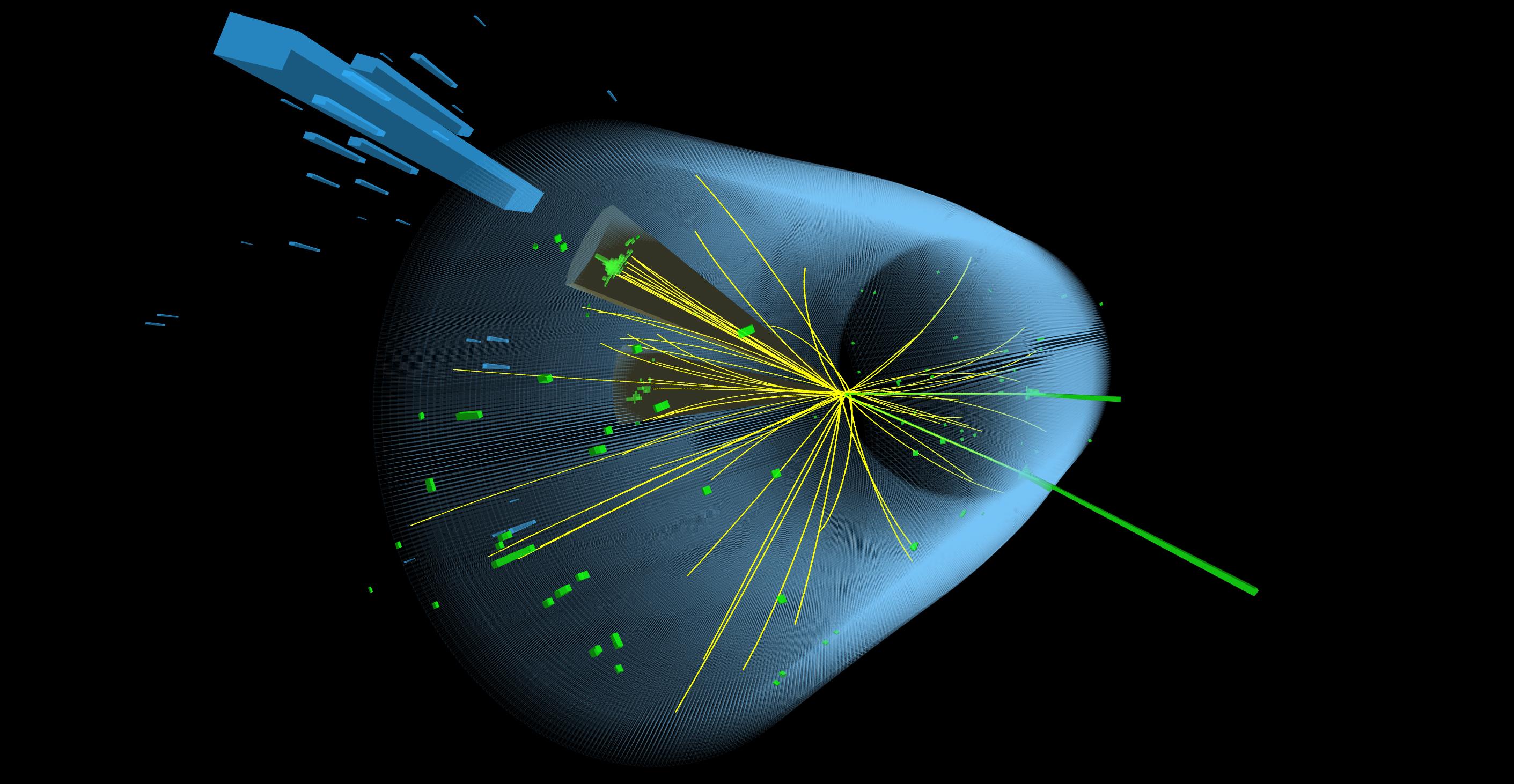higgs_ledefullwidth.jpg