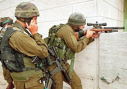 idf-sniper.jpg