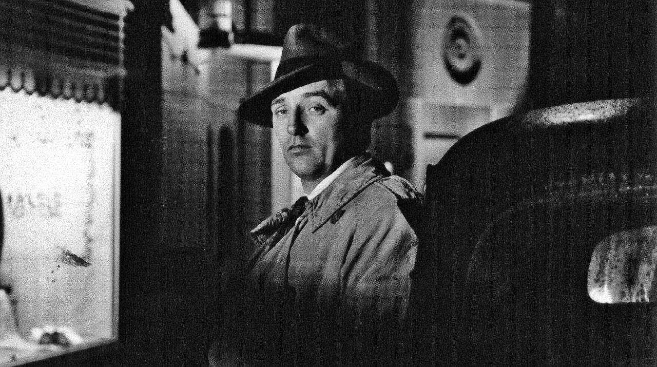 Hová akarta Robert Mitchum szóratni a hamvait?