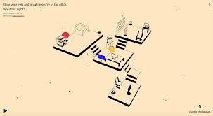 Virtuális háttérzaj home office-hoz