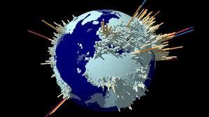A pszichológiai kutatások nem vesznek tudomást a Föld lakosságának 85%-áról