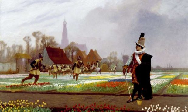 jean-leon_ger_me_the_tulip_folly_walters_37261211-619x368.jpg