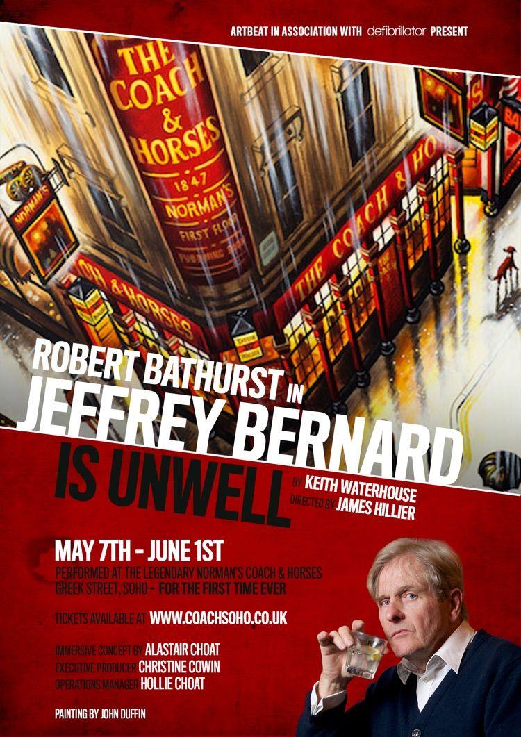 jeffrey-bernard-is-unwell-poster-2.jpg