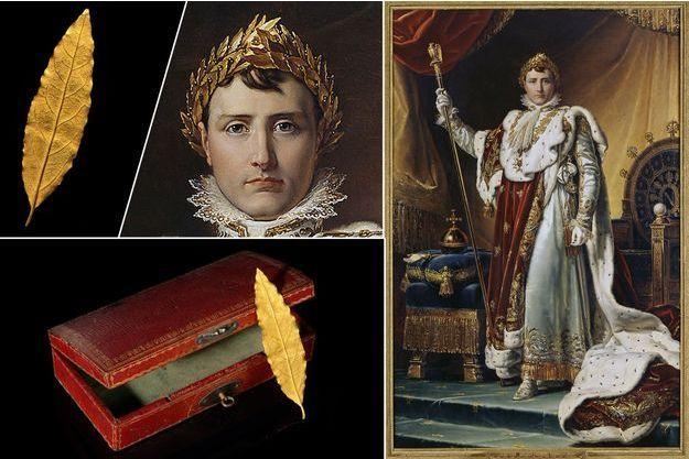 la-belle-histoire-de-la-feuille-d-or-de-la-couronne-du-sacre-de-napoleon-ier.jpg