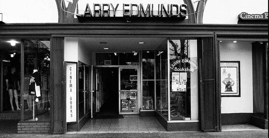 larry-edmunds-bookstore.jpg