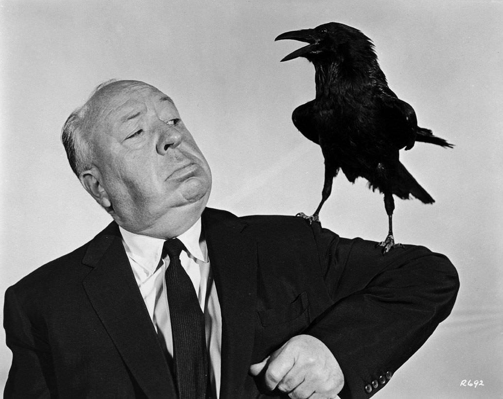 lo-res-the-birds-courtesy-universal.jpg