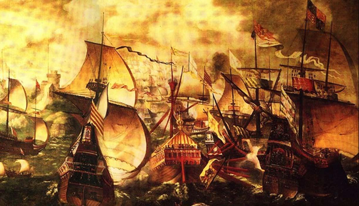 lost-fleet-of-hernan-cortes.jpg