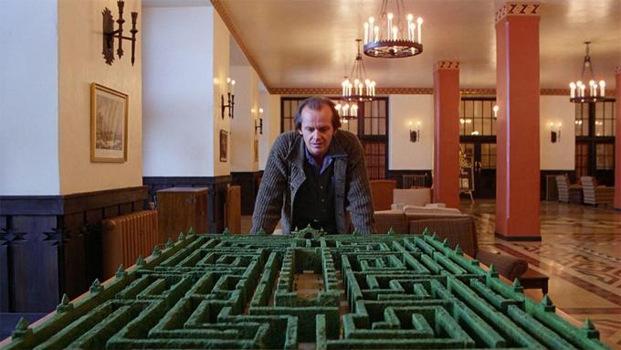 maze-1-kn6f-u10901412169578mdg-680x383_lastampa_it.jpg
