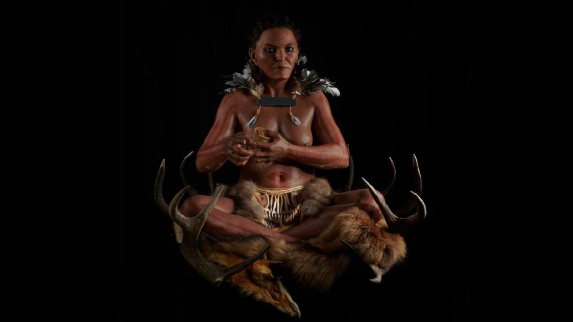 mesolithic-woman.jpg