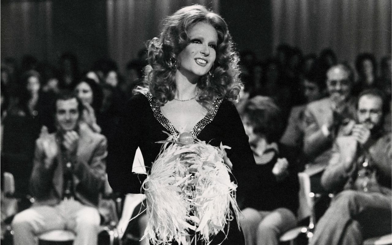 mina-anna-maria-mazzini-icona-moda-della-tv-italiana-anni-60.jpg