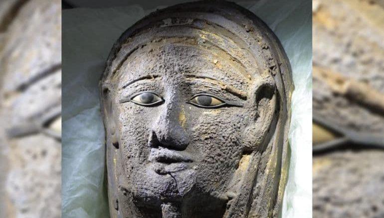 mummy-silver-gilded-mask-saqqara-egypt_4-min-770x437.jpg