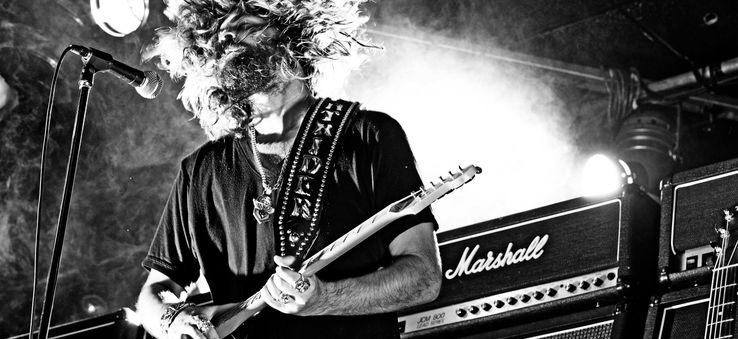 music_nightrider_rocker.jpg