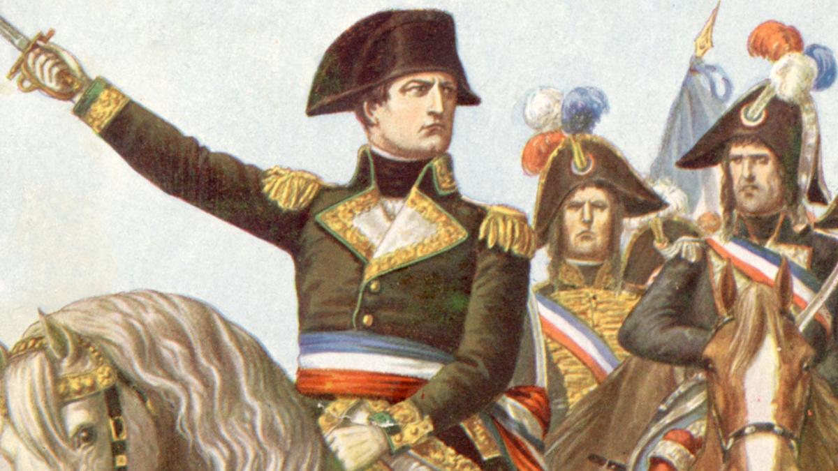 napoleon---mini-biography.jpg