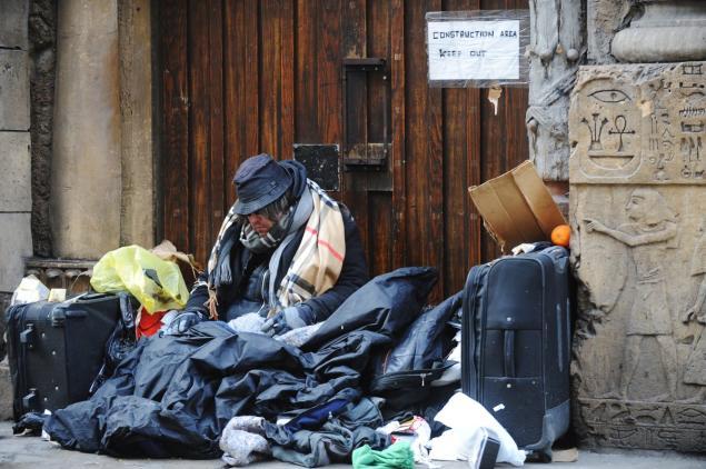 new_york_homeless.jpg