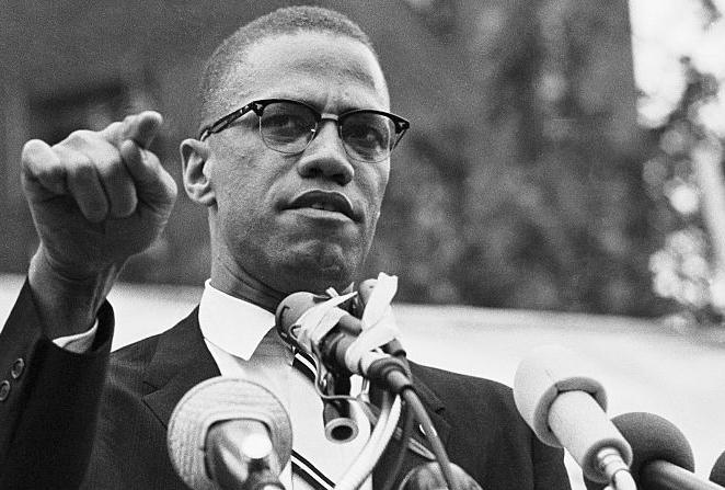 Újra nyomoznak Malcolm X meggyilkolása ügyében